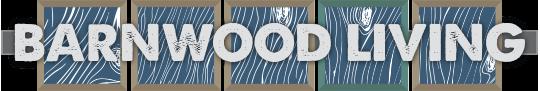 barnwood-logo-header.png