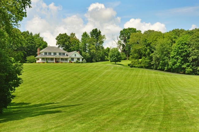 lakemont-country-estate-008-650×432
