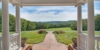 lakemont-country-estate-050-650×434