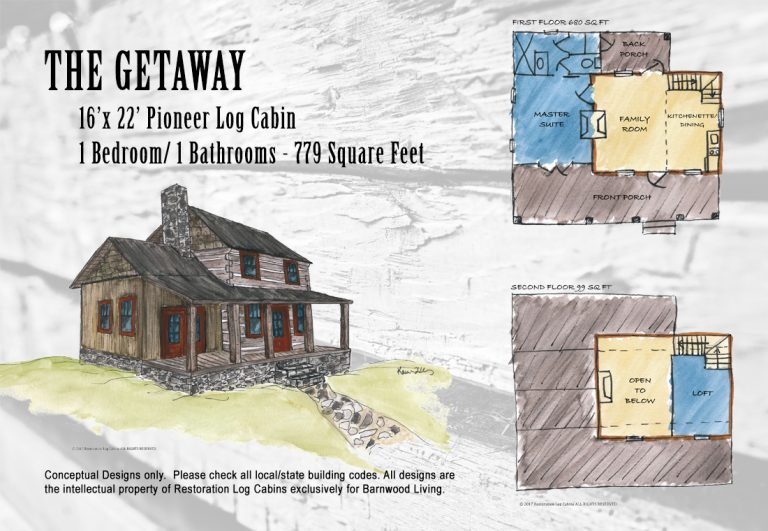 TheGetaway