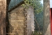 three-sided-log-exit01