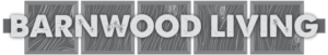 barnwood-logo-header-GREY.png