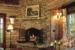 Cabin-Fireplace-CMYK-TIFF