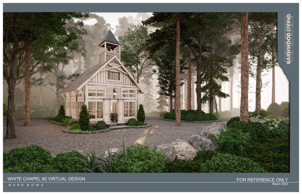 Chapel-Whitewash-page-001-980x634 copy