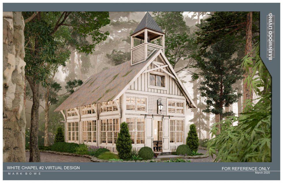 Chapel-Whitewash-page-002-980x634