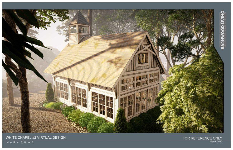 Chapel-Whitewash-page-003-980x634 copy