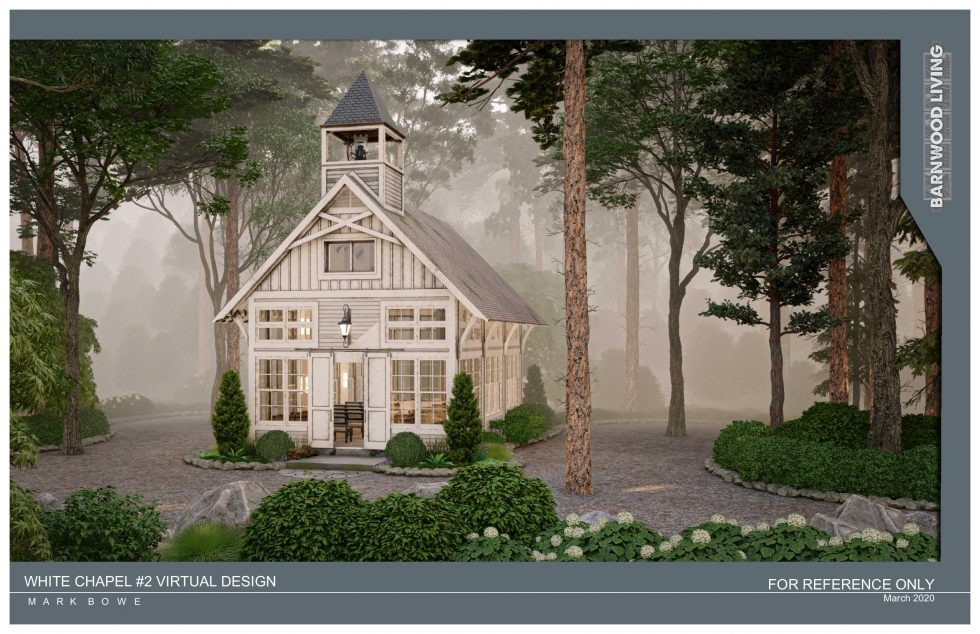 Chapel-Whitewash-page-004-980x634