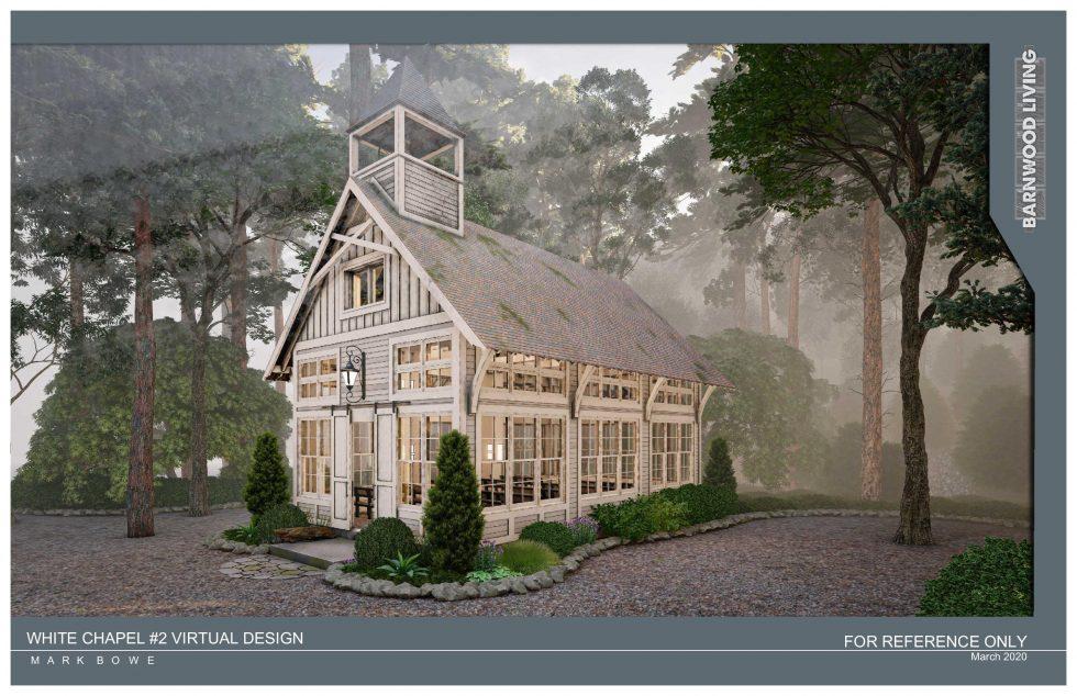 Chapel-Whitewash-page-005-980x634